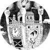 時計塔と王様(前編)