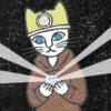 〈赤ワシ探偵シリーズ2〉ニフェ・アテス第十話「アレキセイ(2)」