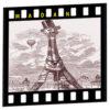 【 魔の塔 】(7)野心の塔