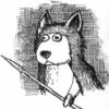 オオカミになった羊(前編)