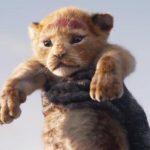 ライオンキング超実写版2019 リアルな動物が人間語をしゃべる違和感