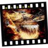 【 魔の塔 】(3)パニックの塔