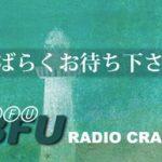 RADIO CRANE's 電波障害のお知らせ