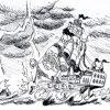 電気売りのエレン 第18話 by クレーン謙