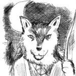 オオカミになった羊(後編15)