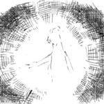 オオカミになった羊(後編23)by クレーン謙