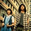 中国映画の秀作「少年の君」