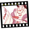 【 魔 の 種 】(短編魔談 15)