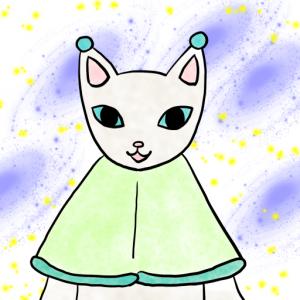 nekomaru_profile