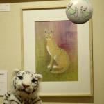 猫丸の美術鑑賞入門