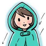アンラッキー・タンゴ「願望」も大事だよ☆ 第6回「夢のゆくえ」