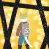 〈赤ワシ探偵シリーズ2〉ニフェ・アテス第二十一話「アレキセイの秘密」