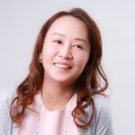 株式会社メディアエッグ 高橋美江社長 第5回