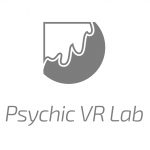 Psychic VR Lab 山口征浩社長第1回