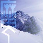 魔の冬山(2)