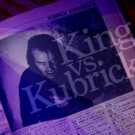 【 魔のホテル1 】「シャイニング」で激突!スタンリー・キューブリック vs スティーブン・キング
