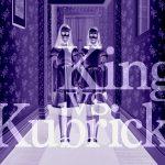 【 魔のホテル3 】「シャイニング」で激突!スタンリー・キューブリック vs スティーブン・キング