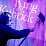 【 魔のホテル6 】「シャイニング」で激突!スタンリー・キューブリックvsスティーブン・キング