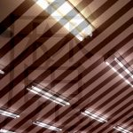 【 警鐘魔談 】LED・魔の点滅(3)