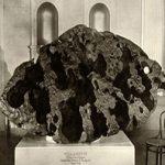 魔の石(3)ヒュパティアストーン