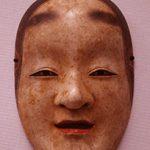 【 追悼魔談 】魔の表情(3)