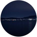 【 魔の湖底 】(2)