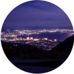 【 魔の湖底 】(9)