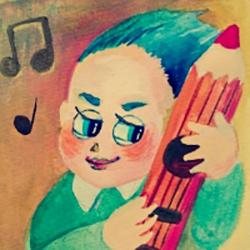 soku_nakamoto_profile