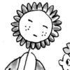 第58話 サマースペシャル ひまわりナッツ