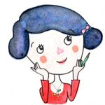 tsugawasatoko_profile