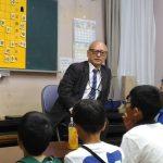 森信雄七段インタビュー「才能とは何か。村山聖から藤井聡太まで」その3