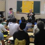 森信雄七段インタビュー「才能とは何か。村山聖から藤井聡太まで」その6