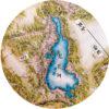 【 魔の湖底 】(6)