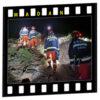 【 緊急魔談 】魔の山岳耐久レース