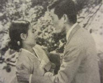 李朝残影 韓国映画 申相玉監督
