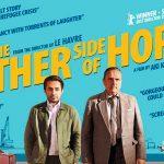 フィンランドの難民映画「希望のかなた」とシリア映画「それでも僕は帰る~シリア 若者たちが求め続けたふるさと~」