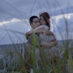 「男は勃たぬが、女は濡れる」荒井晴彦の新作映画「火口のふたり」