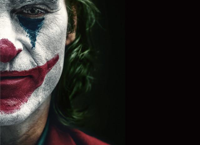 映画「ジョーカー」監督:トッド・フィリップス 出演:ホアキン・フェニックス ロバート・デ・ニーロ他