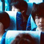 日本映画の佳作3本「糸」「れいこいるか」「人数の町」