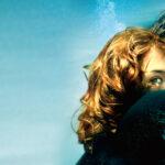 ドイツ映画「水を抱く女」「婚約者の友人」「希望の灯り」
