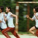 佐々部清監督の「チルソクの夏」と遺作「大綱引の恋」