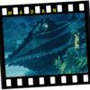 【 魔の船 】( 短編魔談 10 )