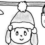 第15話 クリスマススペシャル