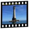 【 魔の塔 】(11)灯台の王