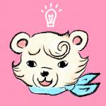 シャルル大熊