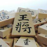 将棋ストーリー「王の腹から銀を打て」第37回