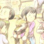 ぬいぐるみのお泊り会は図書館で本当に開催されているイベントです♪『ぬいぐるみおとまりかい』(風木一人・作 岡田千晶・絵 岩崎書店)