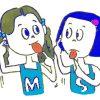 第29話 ミカちゃん