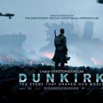 英国戦争映画の新作「ダンケルク」と「ハイドリヒを撃て」、そして「英国王のスピーチ」