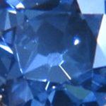 魔の石(1)ホープダイヤモンド